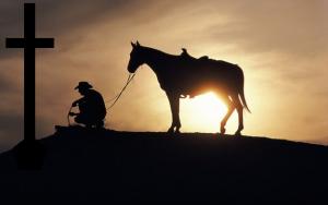 cowboy-praying