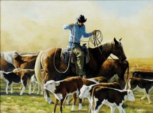 4-15-14 riness_-calf-roping-101-72-dpi